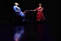 ساعت اجرای نمایش «جتسیمانی» تغییر میکند