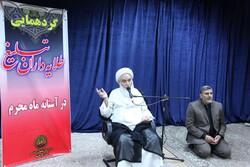 روحانیون بیانیه گام دوم انقلاب را تبیین کنند