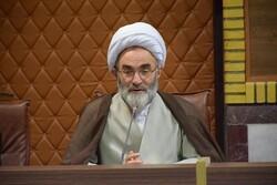 رشد و شکوفایی نهضتهای علوی دستاورد مهم حضور امام رضا در ایران