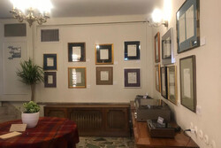 رونمایی از اسناد و خاطرات موسیقی فیلم در موزه «بتهوون»