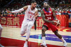 VIDEO: Iran vs Puerto Rico highlights at 2019 FIBA World Cup