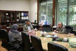 جمهوری اسلامی پیش قدم در حمایت از فعالیت های معیشتی پناهندگان