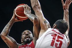 بررسی دلایل باخت تیم ملی بسکتبال در اولین بازی جام جهانی