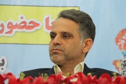 وسایل سرمایشی مدارس استان بوشهر تامین میشود