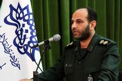 ۱۵۰ ویژهبرنامه چهلمین سالگرد دفاع مقدس در بوشهر برگزار میشود