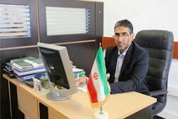 اجرای طرح نظارت آنلاین بر مراکز آموزش دریانوردی سیستان وبلوچستان