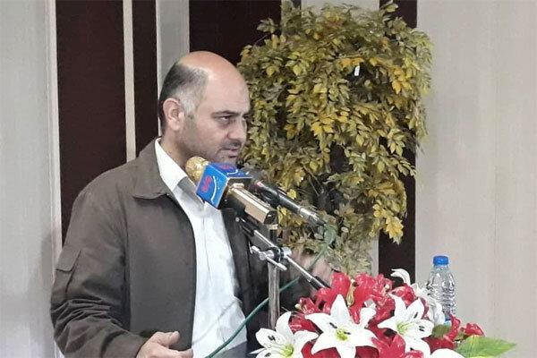 پلیس جامعه محور با رویکرداجتماعی هدف نیروی انتظامی بهارستان باشد