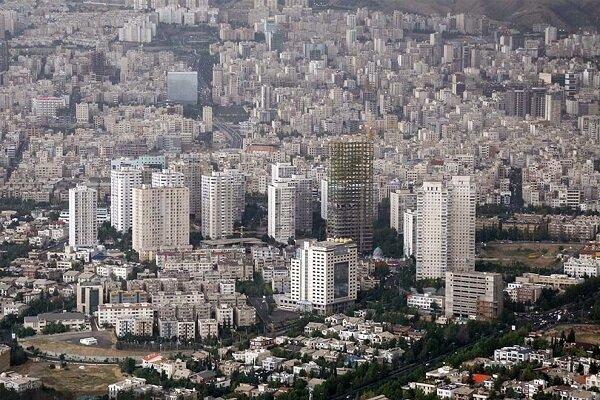 حباب اوراق تسهیلات مسکن ترکید/ تسه به ۶۳ هزار تومان رسید