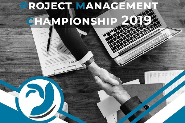 Iran to host Project Management Championship in Asia