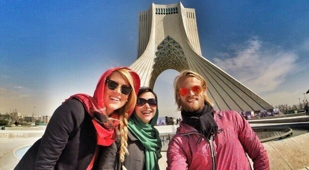 Eye-opening experience: As many Americans as possible should visit Iran
