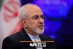 برطانوی وزير خارجہ کی ایرانی وزیر خارجہ سے ٹیلیفون پر گفتگو