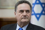 «کاتز» به جای «نتانیاهو» راهی نیویورک شد