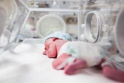 تشخیص ۵۲ نوع بیماری متابولیک با یک قطره خون نوزاد