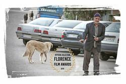 İran yapımı kısa film İtalyan sanatseverler ile buluşacak