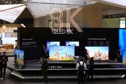 استانداردهای تلویزیونهای ۸K مشخص شد