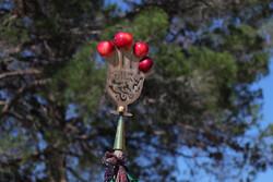 رابطه موسیقی و مناسک آیینی محرم به روایت «شب موسیقی»