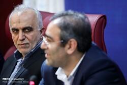 ناگفتههای وزیر اقتصاد از ماجرای استعفای شاپور محمدی/ روایتی دیگر از عوامل سقوط بورس