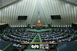 دوگانگی مجلس با جامعه