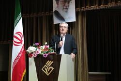 تعداد تختهای بیمارستانی استان بوشهر ۷۱ درصد افزایش یافت