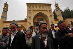 سازمان طالبه در قزاقستان تاسیس شد