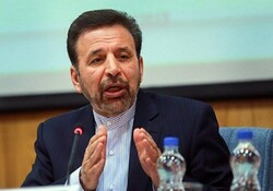 Iran has close and strategic relations with Turkey