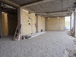 تکمیل ۴۶۰ هزار متر مربع فضای رفاهی توسط خیرین آموزش عالی