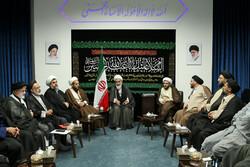 جلسات شورای فرهنگ عمومی در تمام شهرهای قزوین جدی گرفته شود
