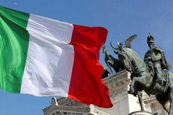 برلین و پاریس با دولت ائتلافی جدید ایتالیا وارد مذاکره میشوند