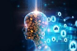ايران ضمن قائمة أفضل 7 دول في الانتاج العلمي للذكاء الاصطناعي
