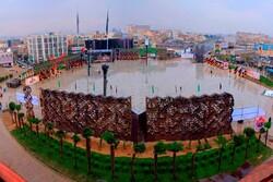 برنامههای محرم و صفر میدان امام حسین(ع) اعلام شد