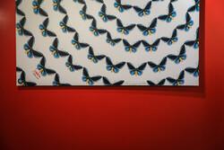 منتخب پوسترهای «سوگواره عاشورایی» روی دیوار رفت/ یک ظرفیت عظیم