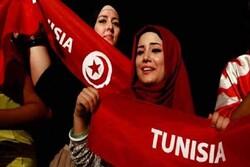 رقابت شدید ۲۶ نامزد انتخابات ریاست جمهوری تونس برای ورود به کاخ کارتاژ/ ۳ مناظره برگزار خواهد شد