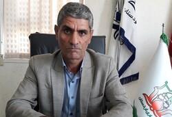 ۷۰ درصد مطالبات شهرداری اردستان از دستگاههای دولتی است