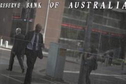 مقابله با کرونا هر هفته ۲.۶ میلیارد دلار برای استرالیا خرج دارد