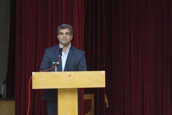 ۳۷۲ نفر در دانشگاه فرهنگیان استان بوشهر پذیرش میشوند