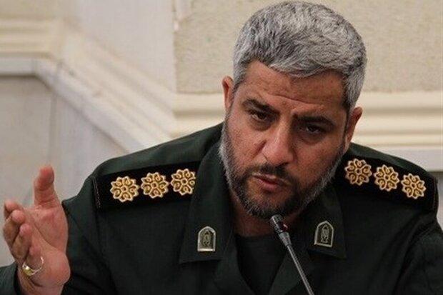 تدوین بیش از دو هزار ویژه برنامه هفته دفاع مقدس در استان بوشهر