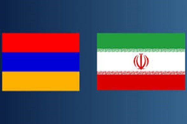 Armenia emphasizes key role of Eurasia in broadening Tehran-Yerevan ties