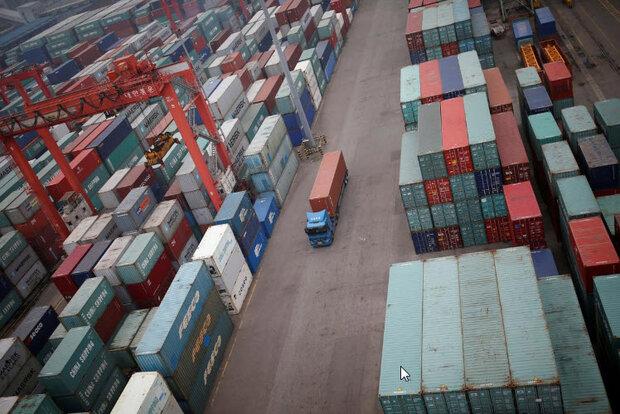 صادرات غیرنفتی در مرداد امسال به ۳.۲ میلیارد دلار رسید