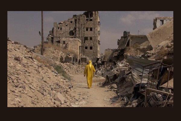 نمایش و نقد ۲ مستند با موضوع سوریه در کانون فیلم «سینماحقیقت»