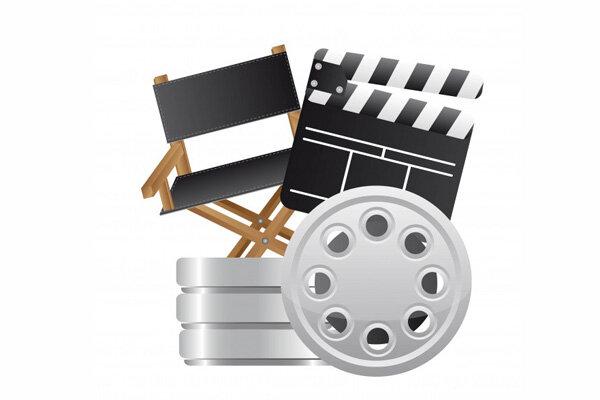 موافقت شورای پروانه ساخت با ۴ فیلمنامه