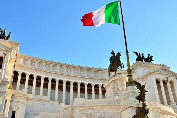 İtalya'dan koronavirüsü tedbiri