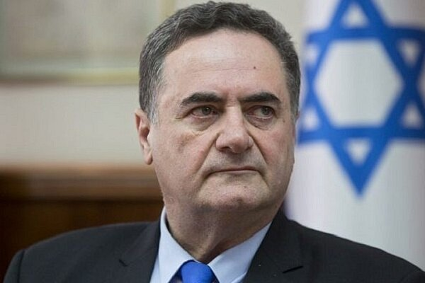 «اسرائیل کاتز» امروز دبیر کل حزبالله لبنان را تهدید به ترور کرد