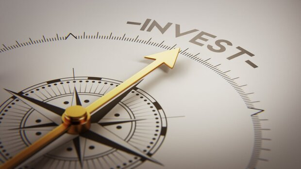 Investment funds laying ground to attract more investors