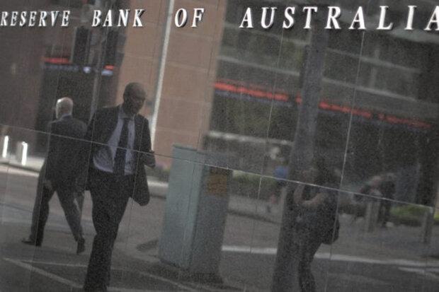 نسبت بدهی به درآمد خانوارها در استرالیا به بالاترین میزان رسید