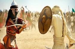 سعد بن حارث، از کینه امیرالمومنین تا شهادت در کربلا