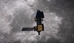 کاوشگر هندی پیدا شد/ احتمال برخورد با ماه