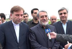 برگزاری انتخابات در فضایی امن/ احراز هویت الکترونیکی کاندیداها