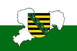 دموکرات مسیحیها پیشتاز انتخابات ایالتی زاکسن آلمان شدند