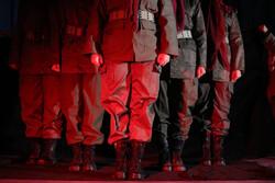 روایت یک تقابل از عاشورا تا حزب جمهوری/ تئاتری که ویژه بانوان است