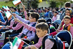۹۲ هزار دانش آموز پایه اول در سیستان و بلوچستان ثبت نام کردند